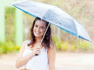 Health Tips For Monsoon