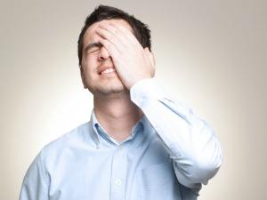 Warning Signs Of Brain Stroke