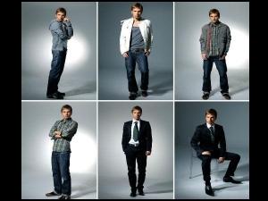 Dressing Tips Short Men.html