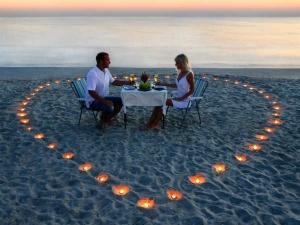 Best Valentines Day Gift Ideas Men