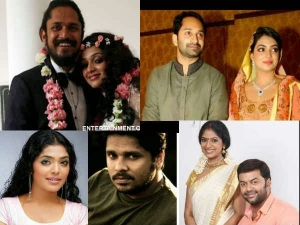 Valentines Malayalam Film Industry