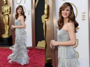 Oscar 2014 Worst Dressed Celebrities 006738 Pg