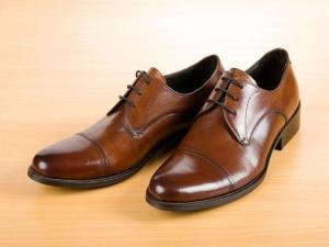Tips Choose Footware Men