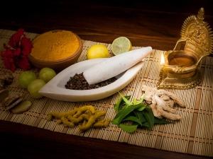 Ayurvedic Remedies Piles