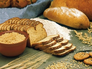 8 Types Bread Weight Loss 008224