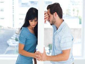 5 Reasons Why Women Lie 008365