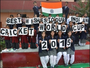 What Are The Reason For Indian Cricket Fans Best In The World