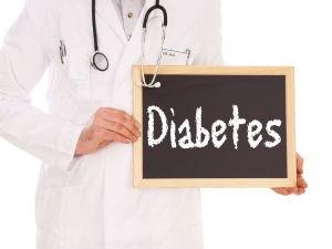 Early Warning Signs Of Diabetes Mellitus
