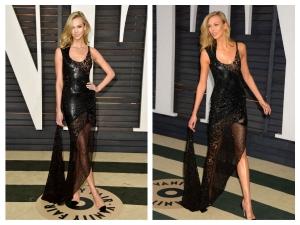 Oscar 2015 Actress Who Forgot Underwear 008719 Pg