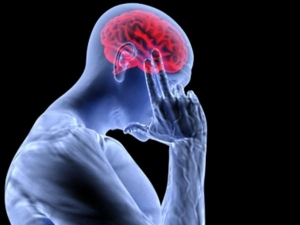 Home Remedies To Increase Your Memory