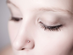 Tips For Nose Piercing