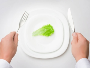 How Not To Feel Hungry When Fasting