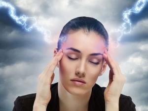 How Prevent Morning Migraine