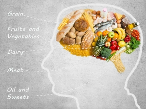 Brain Boosting Food You Should Eating