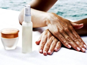 Simple Beauty Tips For Your Hands