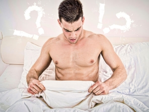 Male Menopause Symptoms And Treatments