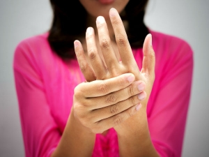What Causes Carpal Tunnel Syndrome