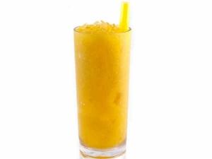 Jack Fruit Shake Recipe