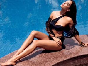 Lisa Haydon Bikini Maxim Cover Photo Shoot 009579 Pg1.html