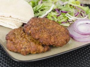 Dahi Ke Kabab Recipe Ramzan