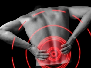 Ayurvedic Remedies For Backache