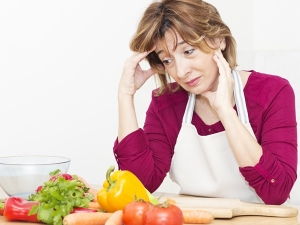 How To Stay Healthy After Menopause