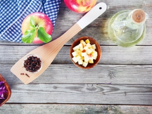 Amazing Beauty Recipes Of Apple Cider Vinegar