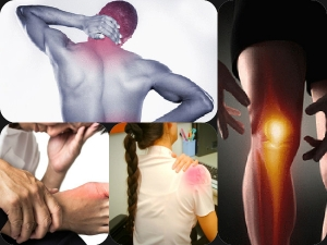 Some Signs And Symptoms Of Rheumatoid Arthritis