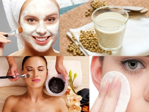 Simple Ways To Make Soy Face Cleanser At Home