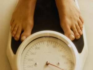 Simple Tips Gain Weight