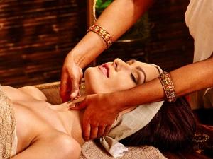 Ayurveda Treatment Karkataka