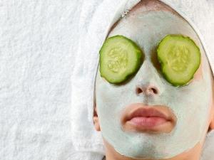 Natural Home Remedies Men Skin Care