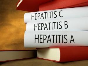 World Hepatitis Day Special Different Kinds Hepatitis Reason