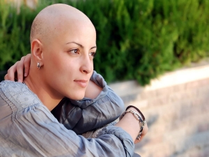 Prolonged Sitting May Raise Cancer Risk Women