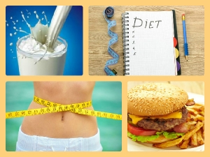 Simple Weight Loss Tips You Should Know