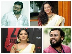 Malayalam Celebrities Shares Their Onam Memories