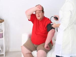 Secret Tips Prevent Obesity