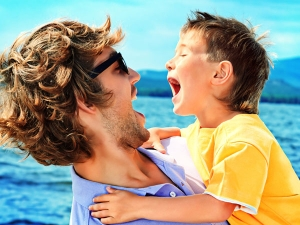 Fatherhood Before 25 Raises Risk Early Death