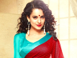 Beauty Makeup Secrets Kangana Ranaut