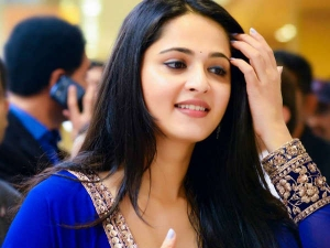 Anushka Shetty Beauty Makeup Tips Revealed