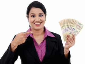 10 Tips To Attract Wealth With Vastu