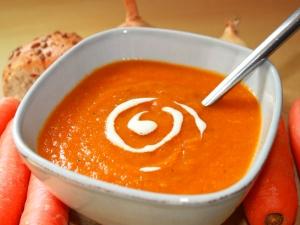 Onam Special Carrot Payasam