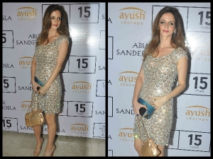 Lfw 2015 Winter Festive Abu Jani Sandeep Khosla Designs