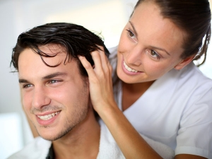 Ways Improve Hair Growth After Chemotherapy