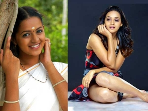 Beauty Makeup Secrets Bhavana