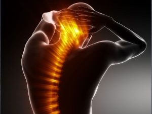 How Your Lifestyle Affects Your Bone Health