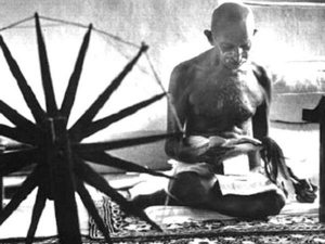 Unknown Facts About Mahatma Gandhi