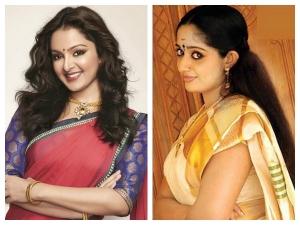 Malayalam Celebrities Diet Fitness Secrets