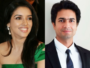 Asin Beauty Makeup Secrets Revealed