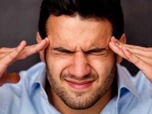 Top 7 Herbal Remedies Headache